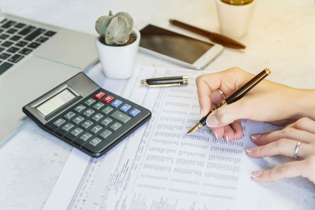 accountancy service in dublin